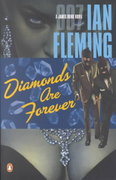Diamonds Are Forever 0 9780142002056 0142002054