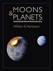 Moons and Planets 5th edition 9780534493936 0534493939