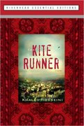 The Kite Runner (Essential Edition) 0 9781594481772 1594481776