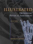Illustrated Orthopedic Physical Assessment 2nd edition 9780323005098 0323005098