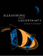 Reasoning about Uncertainty 0 9780262582599 0262582597