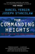 The Commanding Heights 1st Edition 9780684835693 068483569X