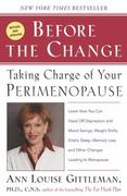 Before the Change 2nd edition 9780060560874 0060560878