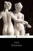 The Erotic Poems 1st Edition 9780140443608 0140443606