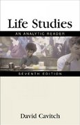 Life Studies 7th edition 9780312258184 0312258186