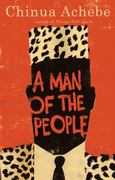 A Man of the People 1st Edition 9780385086165 0385086164