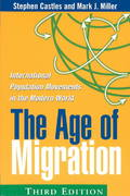 The Age of Migration, Third Edition 3rd edition 9781572309005 1572309008