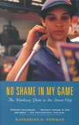 No Shame in My Game 1st Edition 9780375703799 0375703799