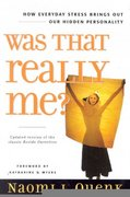 Was That Really Me? 1st edition 9780891061700 0891061703