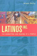Latinos, Inc. 1st edition 9780520227248 0520227247