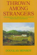 Thrown among Strangers 1st Edition 9780520082755 0520082753