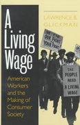 Living Wage 1st Edition 9780801486142 0801486149