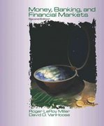 Money, Banking and Financial Markets 2nd edition 9780324159936 0324159935