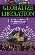 Globalize Liberation 0 9780872864207 0872864200