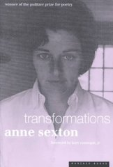 Transformations 1st Edition 9780618083435 061808343X