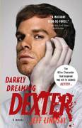 Darkly Dreaming Dexter 0 9780307277886 0307277887