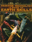 Primitive Technology 10th Edition 9780879059118 0879059117