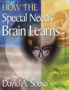 How the Special Needs Brain Learns 2nd edition 9781412949873 1412949874