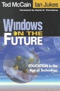 Windows on the Future 1st edition 9780761977124 0761977120