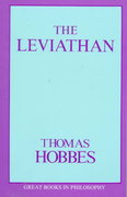 The Leviathan 1st Edition 9780879754457 0879754451