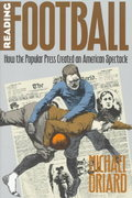 Reading Football 1st Edition 9780807847510 0807847518