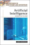Artificial Intelligence 0 9780816057498 0816057494