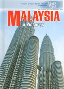 Malaysia in Pictures 0 9780822526742 0822526743