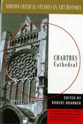 Chartres Cathedral 0 9780393314380 0393314383