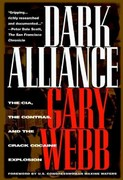 Dark Alliance 2nd edition 9781888363937 1888363932