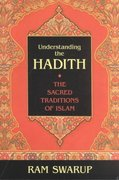 Understanding the Hadith 1st Edition 9781591020172 1591020174