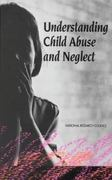 Understanding Child Abuse and Neglect 0 9780309048897 0309048893