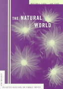The Natural World 1st edition 9780395868027 0395868025