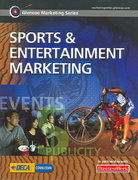 Glencoe Marketing Series: Sports and Entertainment Marketing, Student Edition 1st Edition 9780078614019 0078614015