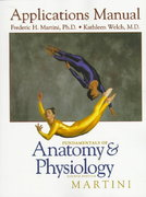 Fundamentals of Anatomy and Physiology 4th edition 9780137518685 0137518684