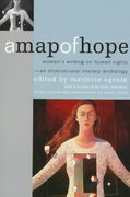 A Map of Hope 1st Edition 9780813526263 0813526264