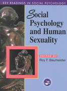 Social Psychology and Human Sexuality 1st edition 9781841690193 1841690198