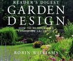 Garden design 1st edition 9780895776761 0895776766