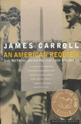 An American Requiem 1st Edition 9780395859933 039585993X