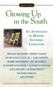 Growing Up in the South 1st Edition 9780451528735 0451528735