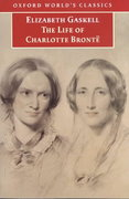 The Life of Charlotte Brontë 0 9780192838056 0192838059