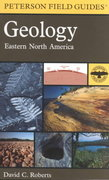 A Field Guide to Geology 1st edition 9780618164387 0618164383