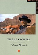 "The ""Searchers"" 1st Edition 9780851708201 085170820X"