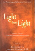 Light from Light 2nd Edition 9780809140138 0809140136