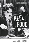 Reel Food 1st Edition 9780415971119 041597111X