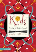 NIRV Kid's Book of Devotions 0 9780310221302 0310221307