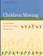 Children Moving 5th Edition 9780072552331 0072552336