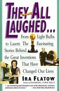 They All Laughed... 256th Edition 9780060924157 0060924152