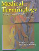 Medical Terminology 4th edition 9780803603943 0803603940