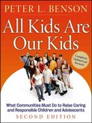 All Kids Are Our Kids 2nd Edition 9780787985189 078798518X