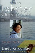The Lobster Chronicles 0 9780786866779 0786866772